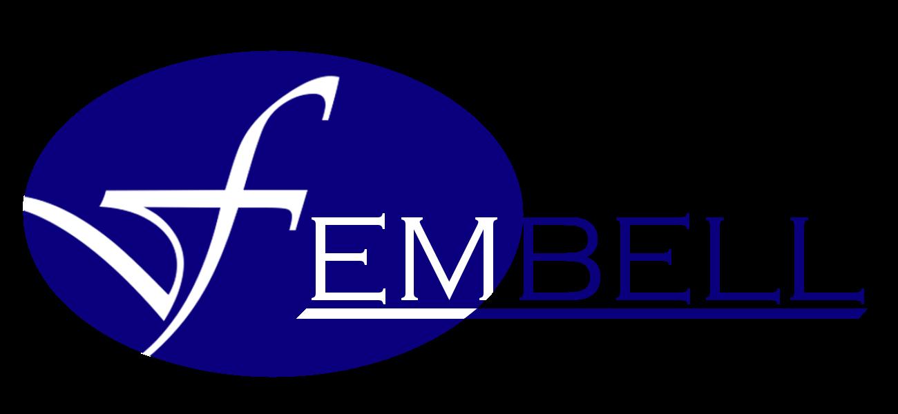 Fembell